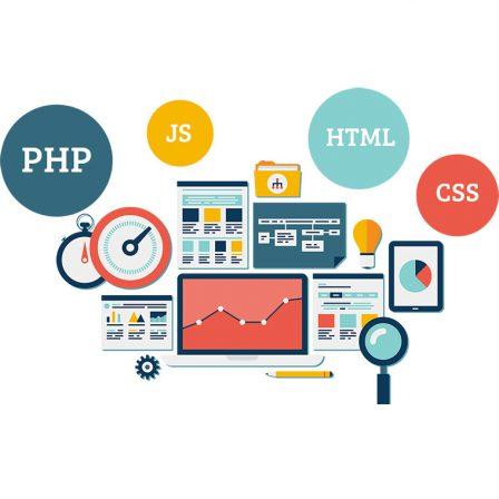 Web Tasarım Nedir? Web Tasarımın Önemi